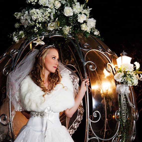 Inspiration Gallery Disney Fairy Tale Weddings And Honeymoon