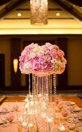 Disney Wedding Decor Gallery | Disney\'s Fairy Tale WeddingsDisney ...