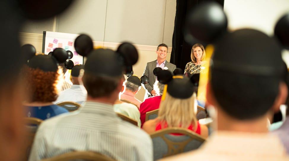Disney Institute Blog | Disney Institute