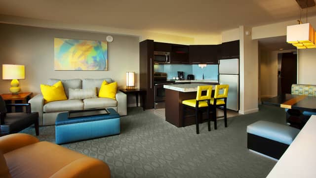 rooms points bay lake tower at disney s contemporary 18074 | dvcresorts baylaketower roomspoints story florida special accessible 1br villa standardview