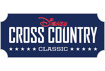 Cross Country Classic Logo