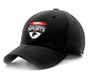 A merchandise icon of an ESPN Wide World of Sports baseball cap